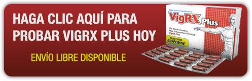 order-button-es