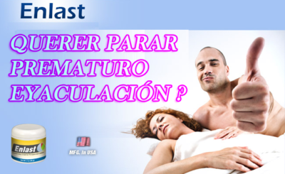 enlast-banner- es