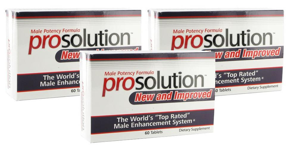 ProSolution Plus Revisión