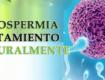 naturales de curar la azoospermia