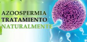7 formas naturales de curar la azoospermia (recuento cero de espermatozoides) en hombres